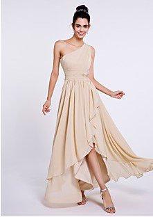 58d1d34952a2 34 Τέλεια γυναικεία φορέματα για γάμο!