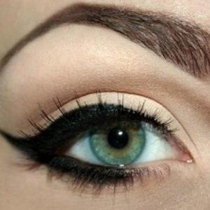 eyeliner sxima mation