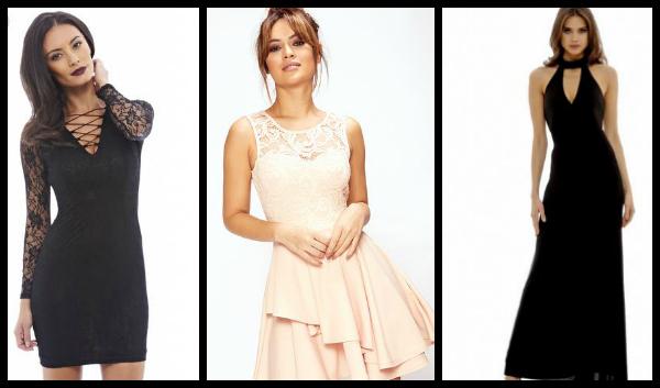 3f025f6c090d 30 Οικονομικά φορέματα για κάθε περίσταση που πρέπει να δεις!