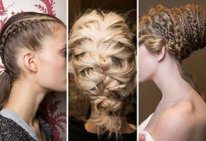 french and dutch braids moda 2017