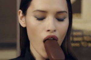 Πως να του κάνεις το καλύτερο στοματικό Sex!
