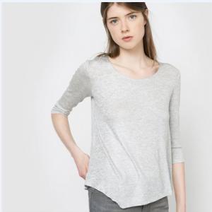 Καλοκαιρινά γυναικεία ρούχα La Redoute 2017!  92712040718
