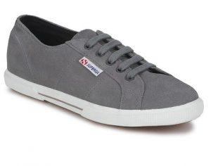 gri sneakers