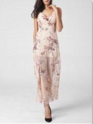 694d0b148c4 34 Τέλεια γυναικεία φορέματα για γάμο 2017! - WomansLife.gr