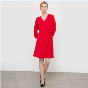 29a4bc8a0a0 Τα φορέματα της La Redoute είναι ιδανικά για κάθε γυναίκα που θέλει να  αναδείξει ακόμη πιο πολύ την σιλουέτα της και να ανανεώσει το στυλ της.