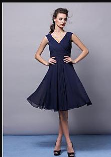 207fddd4613f 34 Τέλεια γυναικεία φορέματα για γάμο!