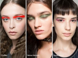 makeup trends ss17 ediva.gr