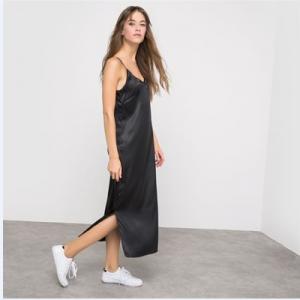 e2bbeeb1788 Καλοκαιρινά γυναικεία ρούχα La Redoute 2017! - WomansLife.gr