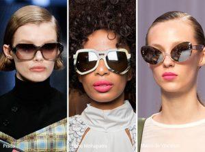 moda gualia iliou kalokairi 2017