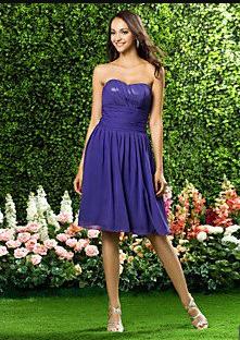 b6ad1860ba4 Αν είσαι η νύφη ή η κουμπάρα δες τις πιο πάνω φωτογραφίες. Μπορείς να  διαλέξεις ανάμεσα σε φορέματα ουδέτερων χρωμάτων όπως είναι το λευκό, το  μπλε ή το ροζ ...