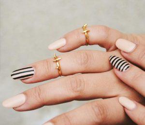 nail art me grammes
