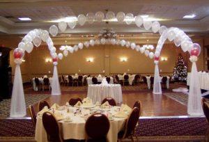 6 Τρόποι να κάνεις τον γάμο των ονείρων σου με λίγα χρήματα!