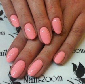 oval roz nyxia