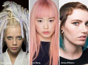 pastel xrwmata stin moda kai gia to 2017