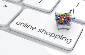 psonise online
