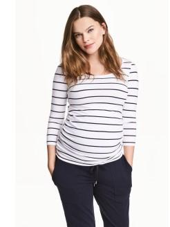 d55f56509d0 30 Ρούχα για την εγκυμοσύνη της H&M! | ediva.gr