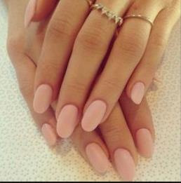 roz oval nyxia