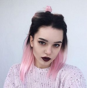 roz vafes mallion ediva.gr