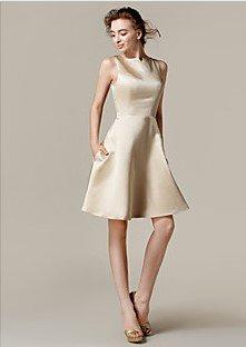 7641c966227 Αν είσαι η νύφη ή η κουμπάρα δες τις πιο πάνω φωτογραφίες. Μπορείς να  διαλέξεις ανάμεσα σε φορέματα ουδέτερων χρωμάτων όπως είναι το λευκό, το  μπλε ή το ροζ ...