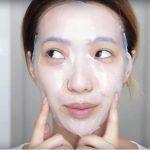 Τι είναι το φύλλο μάσκας προσώπου και πώς να το χρησιμοποιήσεις