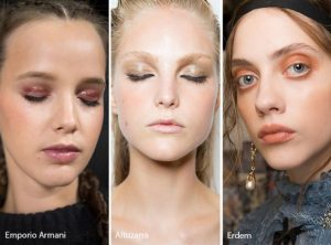 skies mation makeup trends 2017