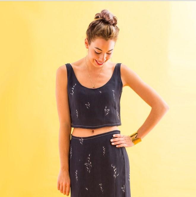 5+1 Tips για να αγοράζεις σωστά ρούχα online!  9ce4a854ea1