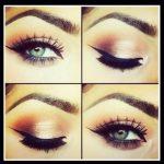tips-eyeliner-ediva