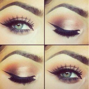 tips eyeliner ediva.gr