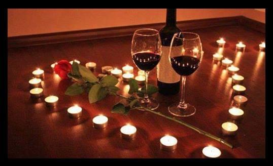 7 Αντρικές προτάσεις για δώρο για του Αγίου Βαλεντίνου!