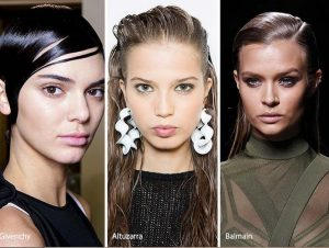 wet look moda gia to 2017
