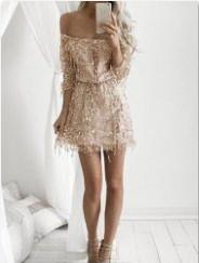 28f3d6143e81 34 Τέλεια γυναικεία φορέματα για γάμο 2017! - WomansLife.gr