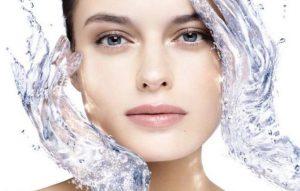 10 Συμβουλές για υγιές δέρμα που πρέπει πάντα να εφαρμόζεις!
