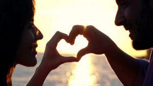 Τι βάζει το κάθε ζώδιο πάνω από το SEΧ σε μία σχέση!