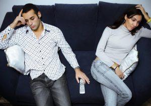 5 Λόγοι που ένας άντρας τελειώνει μια σχέση!