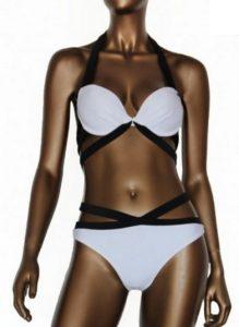 aspromauro bikini ediva.gr