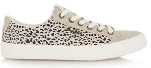 athlitiko me animal print ginaikeia
