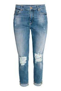 boyfriend jeans me skisimata sta gonata