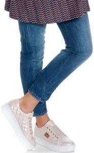 capitone sneakers
