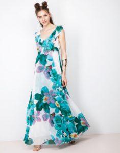 62755a043dba Γυναικεία ρούχα Lynne για την Άνοιξη - Καλοκαίρι 2017! - WomansLife.gr