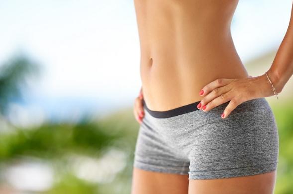 5+1 Αποτελεσματικά ροφήματα για επίπεδη κοιλιά!