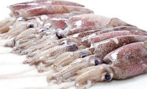 kalamaria gia tn sintagi gemista kalamaria me rizi