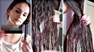 6 Tips για να διαχειριστείς τα ατίθασα κατσαρά μαλλιά!