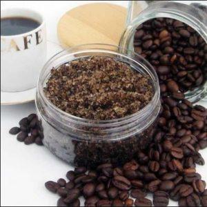 kokkoi kafe kata kittaritidas