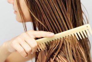 5 Μυστικά για να έχεις όμορφα μαλλιά!