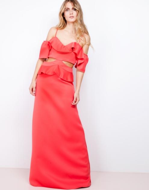 Γυναικεία ρούχα Lynne για την Άνοιξη - Καλοκαίρι 2017!  88d34943519