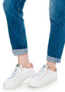 leuka sneakers