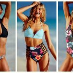magio-Victorias-Secret-2017-collection