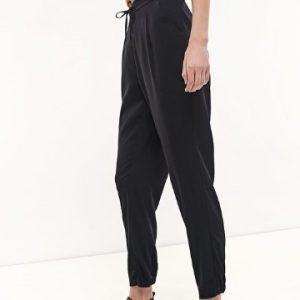 mauro pants