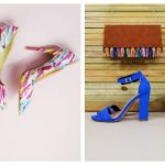 migato-women-shoes-summer-2017