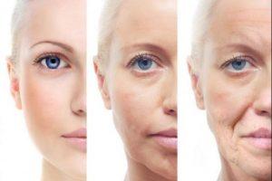 5 Τρόποι για να αυξήσεις φυσικά το κολλαγόνο στο δέρμα σου!